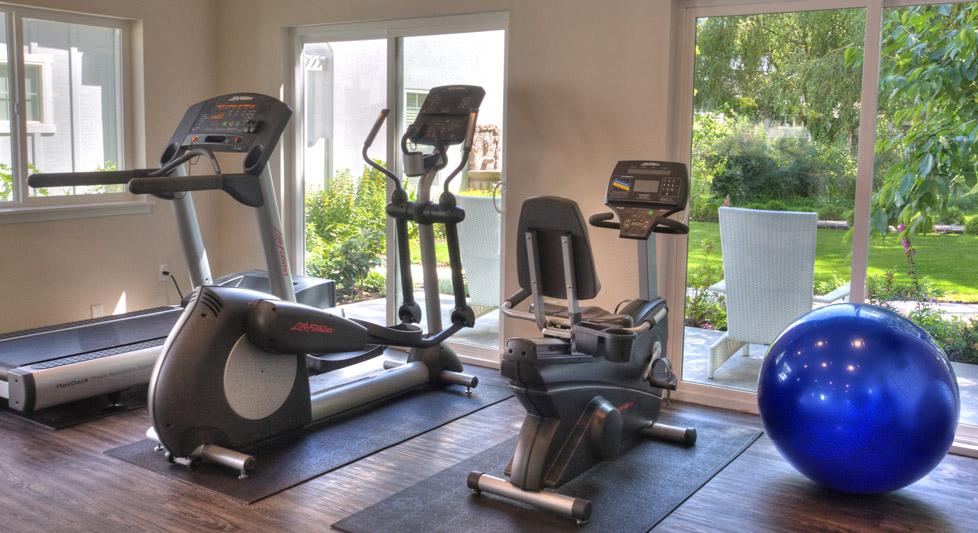 Wellness at the Resort slider photo2