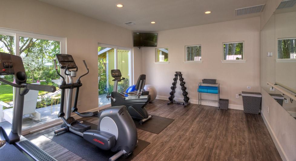 Wellness at the Resort slider photo3