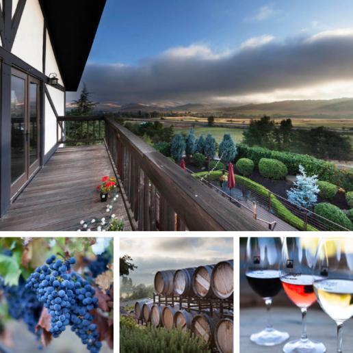 winery-ashland--uai-516x516