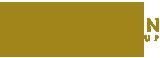 LOGO-nhg-160x58-gold