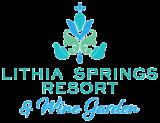 Lithia Springs Resort Logo