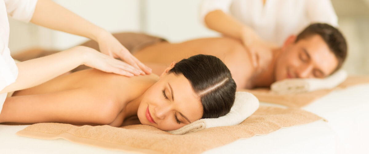 Experience a peaceful spa retreat for two, with services in our on-site Waterstone Spa duet room. Begin your spa retreat with a 60 minute massage for two from our experienced massage therapists.View Details