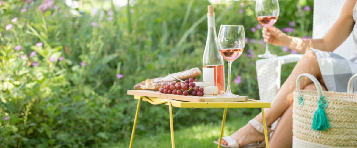 """Wine enthusiasts, now is your time to discover the Rogue Valley wine region on your own terms. Experience one of the most diverse regions in Oregon and named the """"next Napa"""" by Vogue.com. With this unique overnight package you have the opportunity to choose from four sustainable wineries and customize your wine tasting experience.View Details"""