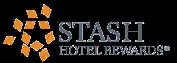 Stash_Hotel_Rewards_logo